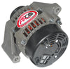 ARCO NEW OEM Premium Replacement Alternator - 20860