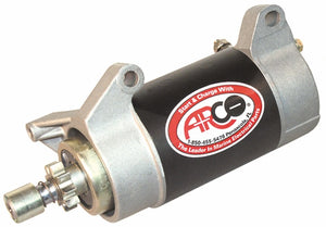 ARCO NEW OEM Premium Replacement Outboard Starter - 3425