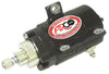 ARCO NEW OEM Premium Replacement Outboard Starter - 3427