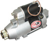 ARCO NEW OEM Premium Replacement Outboard Starter - 3432