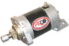 ARCO NEW OEM Premium Replacement Outboard Starter - 3440