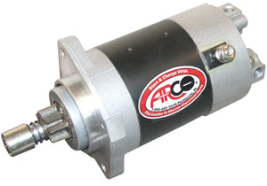 ARCO NEW OEM Premium Replacement Outboard Starter - 3442