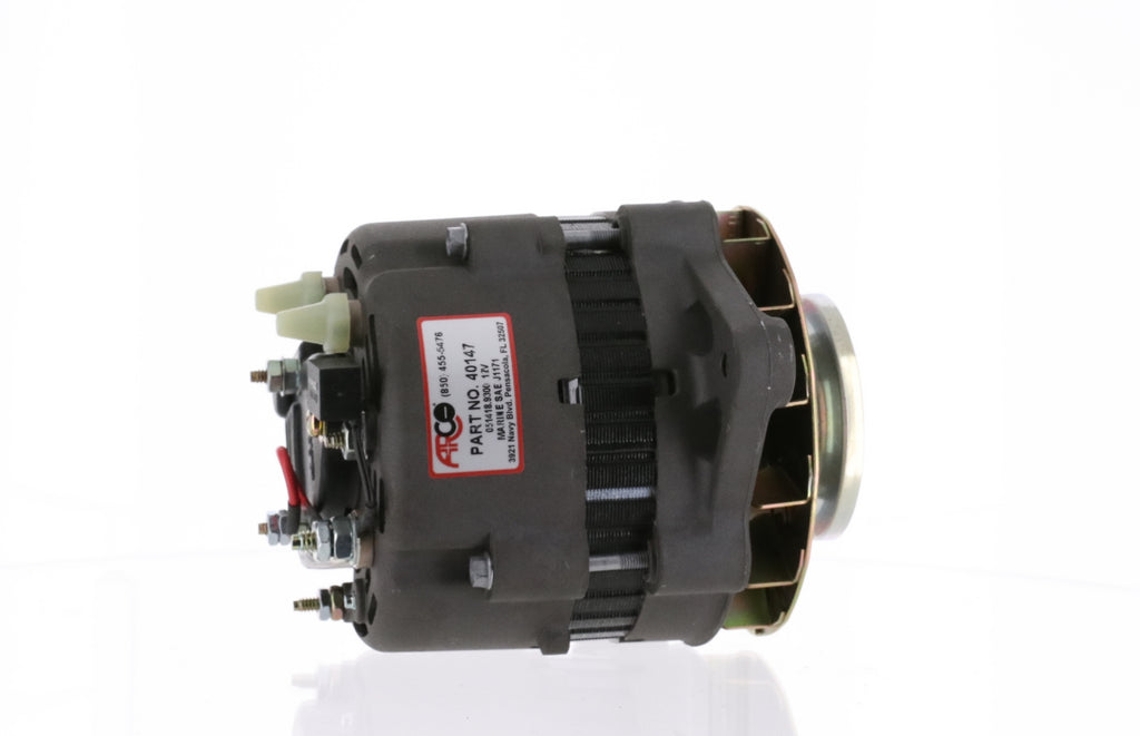 ARCO NEW Premium Replacement Alternator - 40147