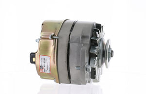 ARCO NEW Premium Replacement Alternator - 40152