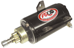 ARCO NEW Original Equipment Quality Replacement Outboard Starter - 5358