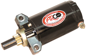 ARCO NEW Original Equipment Quality Replacement Outboard Starter - 5362
