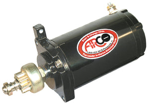 ARCO NEW Original Equipment Quality Replacement Outboard Starter - 5366