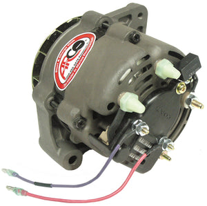 ARCO NEW Original Equipment Quality Replacement Alternator - 65050