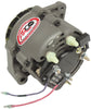 ARCO NEW Original Equipment Quality Replacement Alternator - 65055