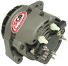 ARCO NEW OEM Premium Replacement Alternator - 60070