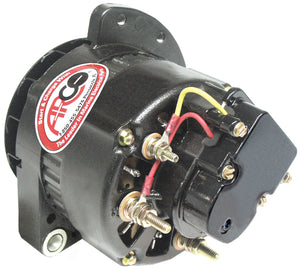 ARCO NEW Premium Replacement Alternator - 60121