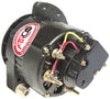 ARCO NEW Premium Replacement Alternator - 60122