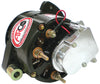 ARCO NEW Premium Replacement Alternator - 60126