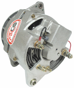 ARCO NEW Replacement Alternator - 60150