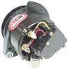 ARCO NEW Premium Replacement Alternator - 60498