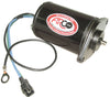 ARCO NEW OEM Premium Replacement Tilt Trim Motor - 6204