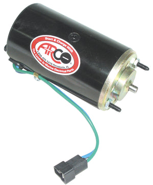 ARCO NEW OEM Premium Replacement Tilt Trim Motor - 6209