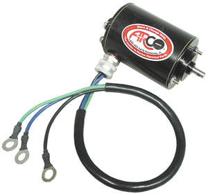 ARCO NEW OEM Premium Replacement Tilt Trim Motor - 6211
