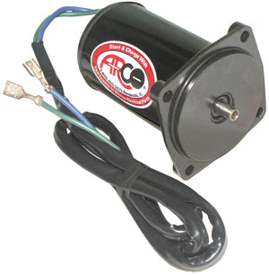 ARCO NEW Original Equipment Quality Replacement Tilt Trim Motor - 6239