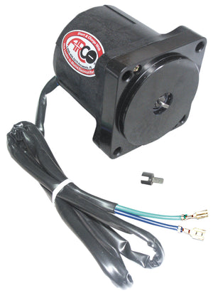 ARCO NEW Original Equipment Quality Replacement Tilt Trim Motor - 6241