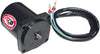 ARCO NEW Original Equipment Quality Replacement Tilt Trim Motor - 6248