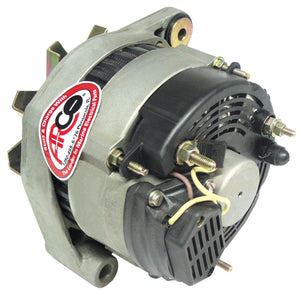 ARCO NEW Original Equipment Quality Replacement Alternator - 80108