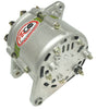 ARCO Original Equipment Quality Replacement Alternator - 84150