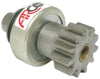 ARCO Original Equipment Quality Replacement Inboard Starter Drive Gear - DV225