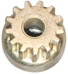 ARCO Original Equipment Quality Replacement Outboard Starter Drive Gear - DV394