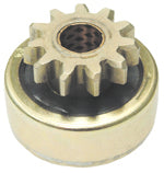 ARCO Original Equipment Quality Replacement Outboard Starter Drive Gear - DV520