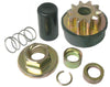 ARCO Original Equipment Quality Replacement Outboard Starter 2 Piece Drive Kit - DVK68