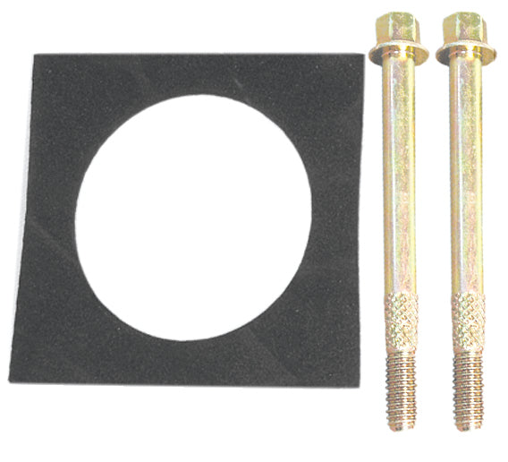 ARCO Original Equipment Quality Replacement Starter Bolt Kit - MBK450