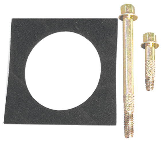 ARCO Original Equipment Quality Replacement Starter Bolt Kit - MBK460