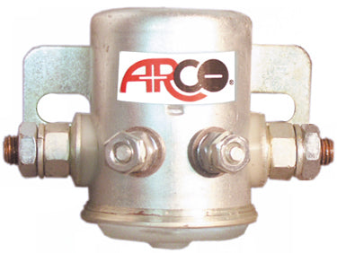 ARCO Original Equipment Quality Replacement Relay - R024