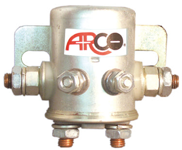 ARCO Original Equipment Quality Replacement Relay - R038