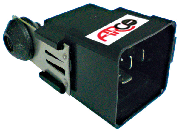 ARCO Original Equipment Quality Replacement Relay - R151