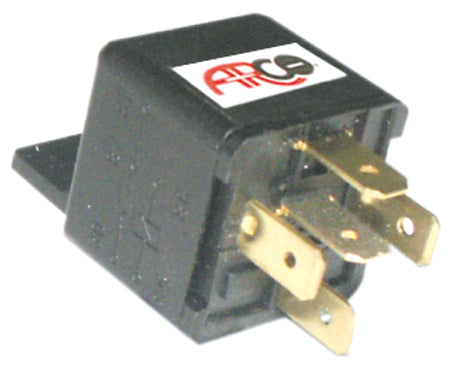 ARCO Original Equipment Quality Replacement Relay - R177