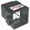 ARCO Original Equipment Quality Replacement Relay - R202