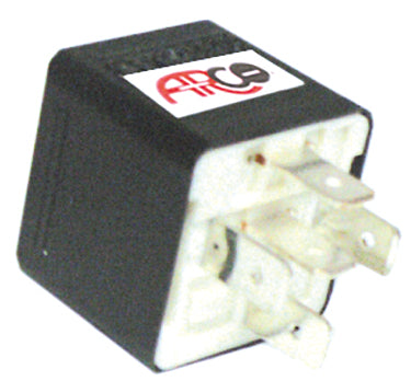 ARCO Original Equipment Quality Replacement Relay - R211