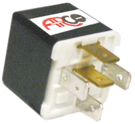 ARCO Original Equipment Quality Replacement Relay - R473