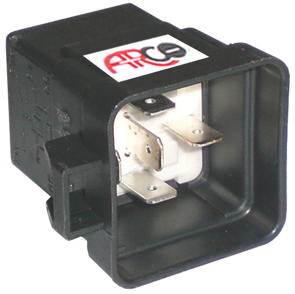 ARCO Original Equipment Quality Replacement Relay - R509