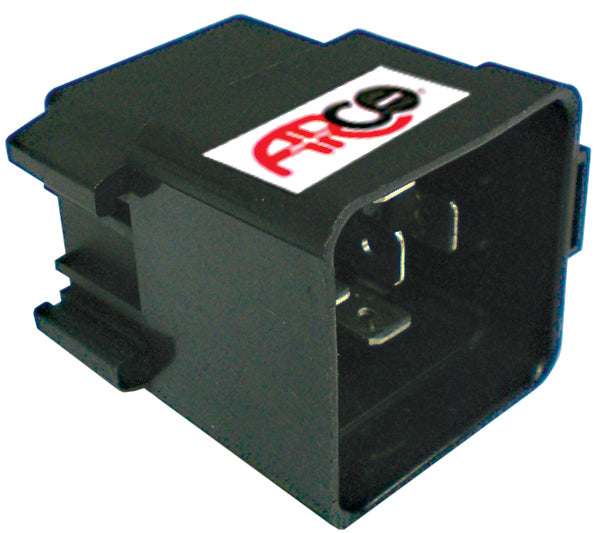 ARCO Original Equipment Quality Replacement Relay - R751