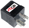 ARCO Original Equipment Quality Replacement Relay - R809