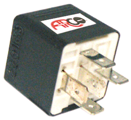 ARCO Original Equipment Quality Replacement Relay - R832