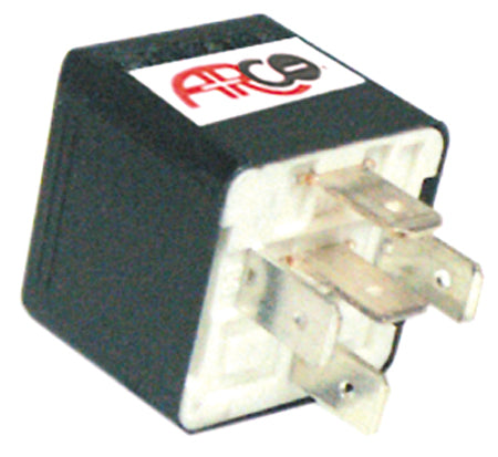 ARCO Original Equipment Quality Replacement Relay - R952