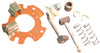 ARCO Original Equipment Quality Replacement Outboard Starter Repair Kit - SR102