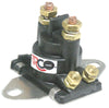 ARCO Original Equipment Quality Replacement Solenoid - SW054
