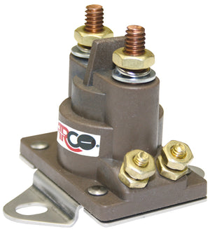 ARCO Original Equipment Quality Replacement Heavy Duty Solenoid - SW058HD
