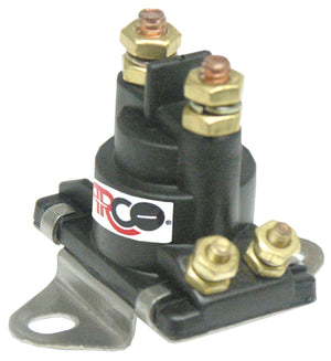 ARCO Original Equipment Quality Replacement Solenoid - SW058