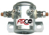 ARCO Original Equipment Quality Replacement Solenoid - SW081
